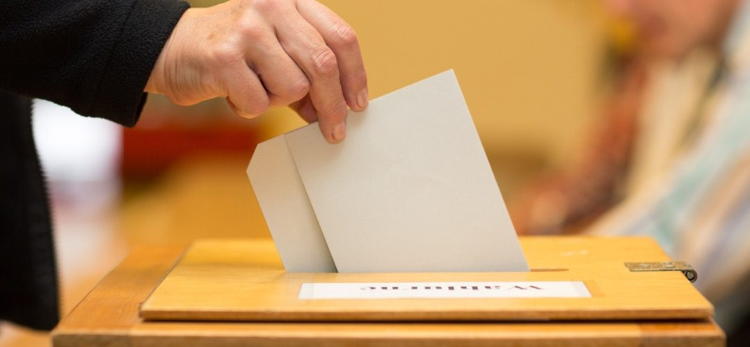 Türkiye'de Yapılmış Referandum Sonuçları
