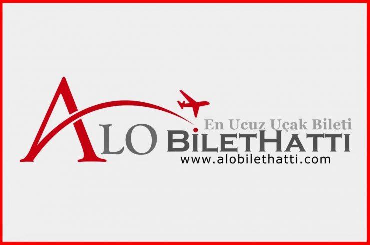 Alo Bilet Hattı'ndan En Uygun Uçak Bilet Fiyatları