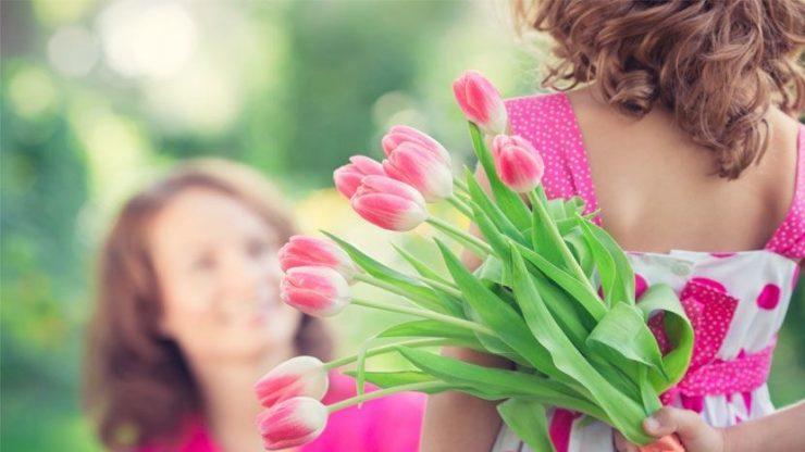 Anneler Günü Ne Zamandan Beri Kutlanıyor?