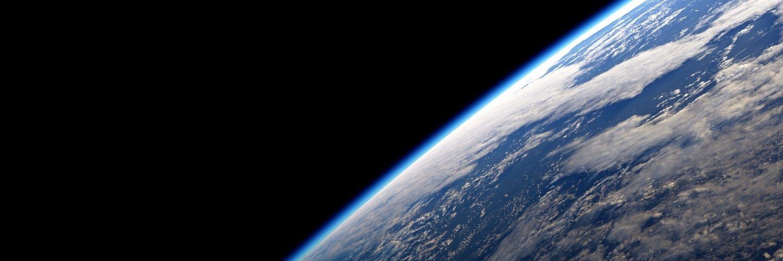 Çin Seddi Uzaydan Görülebilir mi?