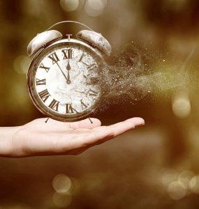 Daha Çok Zamana Sahip Olmak İçin Yapabileceğimiz 7 Şey