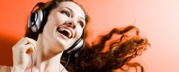 Dünyanın En Çok Söylenen Şarkısı Hangisidir?