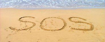 İmdat Çağrısı S.O.S Ne Anlama Gelir?