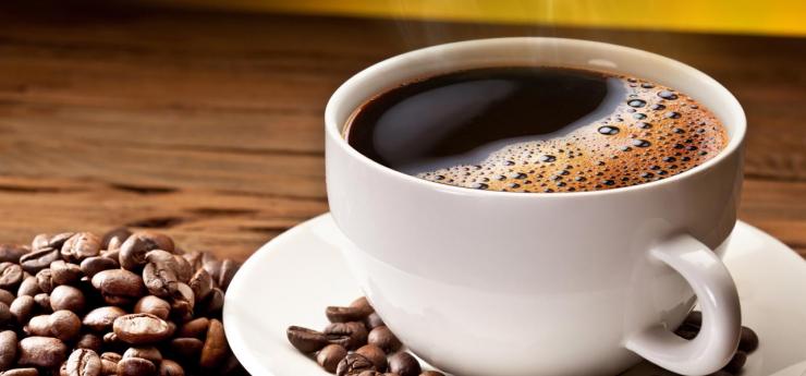 Kafeinin Ne Kadarı Zararlıdır?