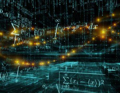 Matematikte Niçin (-2) ile (-2)'nin Çarpım Sonucu (+4)'dür?