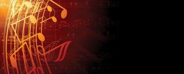 Müzik Notaları Nasıl ve Kim Tarafından Bulunmuştur?