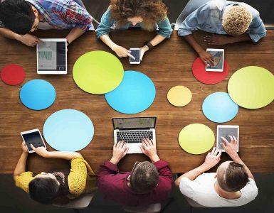 Şirket içi Eğitimler Neden Önemlidir?