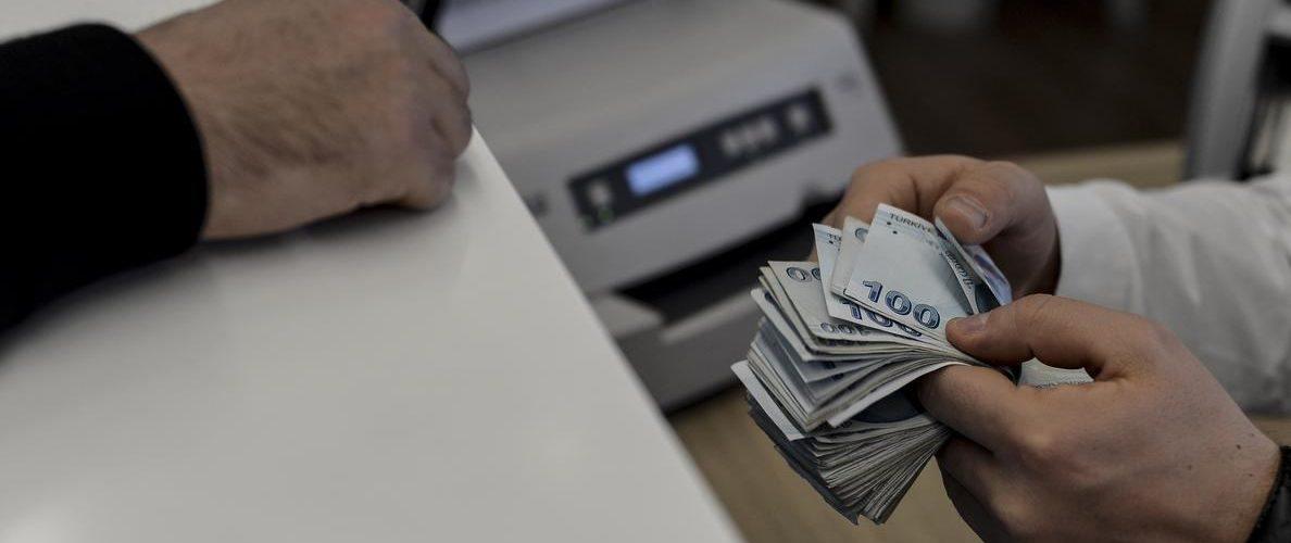 Türkiye'nin En Büyük Bankaları Hangileridir?