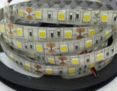 Şerit LED ile Normal LED Arasındaki Fark Nedir?
