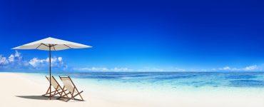 Vizesiz En Ucuz Tatil Noktaları