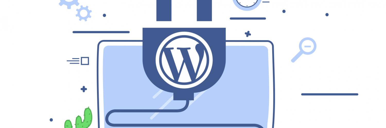 Olmazsa Olmaz Wordpress Eklentileri (Pluginleri)