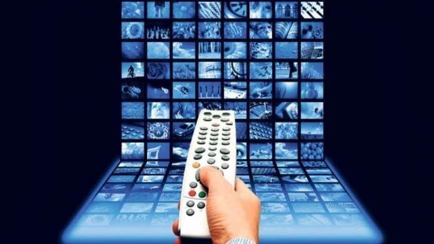 TV İzleme Oranları Nasıl Ölçülüyor?