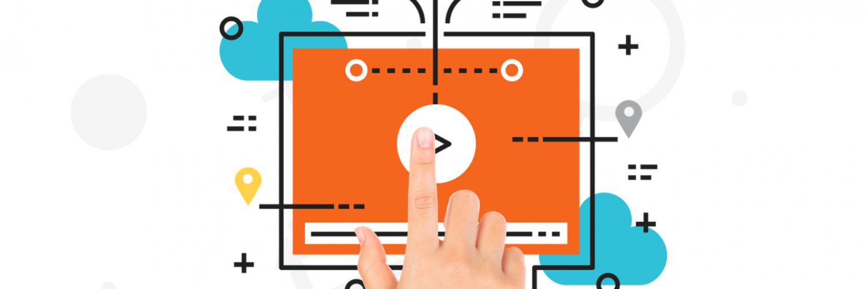Whiteboard Animasyon Nedir, Ne İşe Yarar?