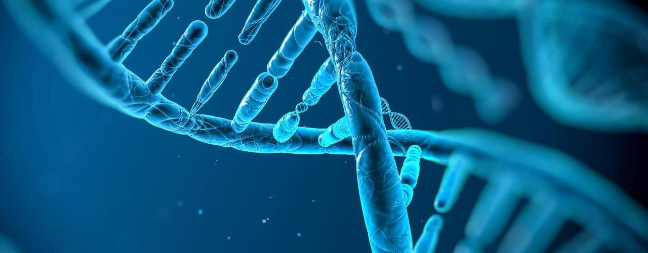 Gen Terapisinde Kullanılan Yöntemler