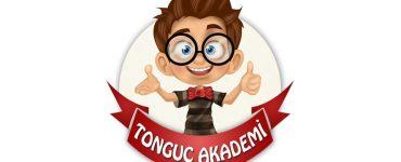 Din Kültürü Tonguç Akademi