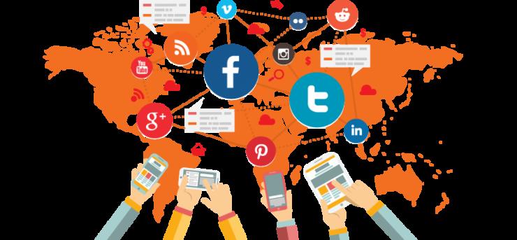 Sosyal Medya Pazarlama Dönüşümlerini Optimize Etmek