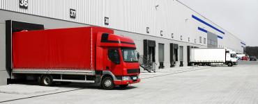 Taşıma Lojistik Firmaları
