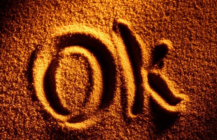 """""""Okey"""" (OK) Kelimesinin Kökeni Nedir?"""