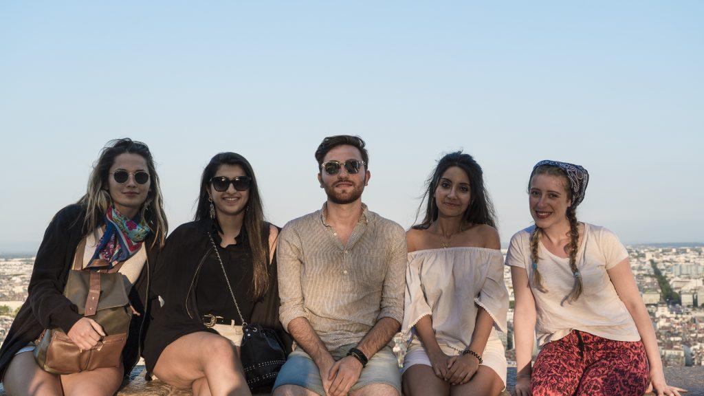 Avrupa Rüyası Katılımcıları, Yurtdışı Turları ve Tatil Fırsatları