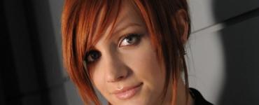 Bakır Kahve Saç Rengi Hakkında Önemli Detaylar
