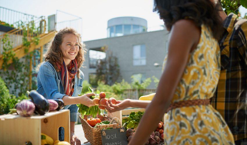 Bilinçli Tüketici Kimdir, Nasıl Oluruz ve Püf Noktalar Nelerdir?
