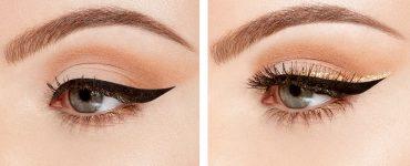 Eyeliner Seçmenin İncelikleri