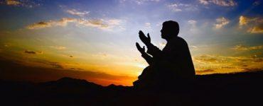 İnsanı Ferahlatan, İçini Açan Kuran Suresi Nedir?