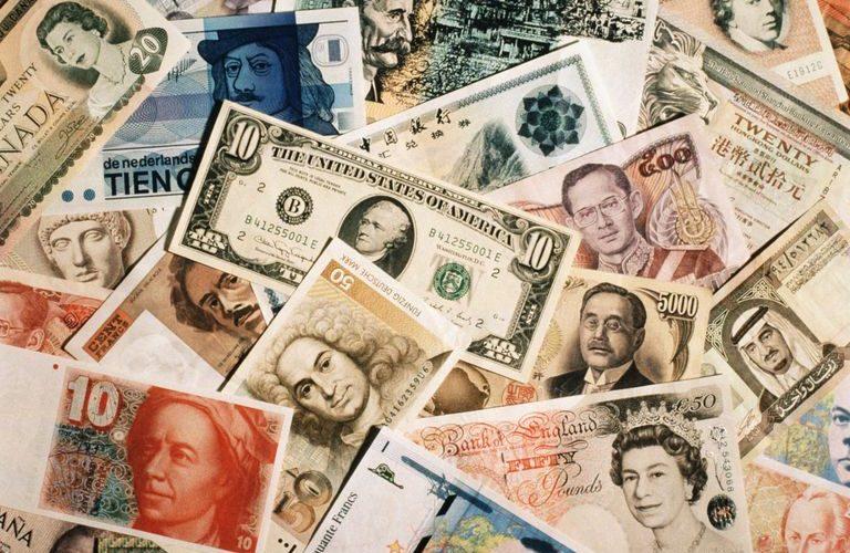 Paranın İcadından Önce İnsanlar İhtiyaçlarını Nasıl Karşılıyorlardı?