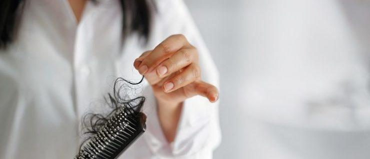 Stresten Saç Dökülmesi Yaşayanlar İçin Yapılacak Tedavi