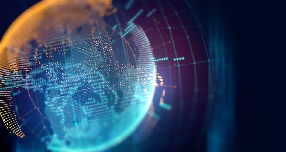 Bilişim Teknolojilerinin Yararları ve Zararları Nelerdir?