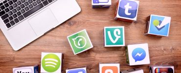 Crovu Sosyal Medya Hizmet Firması