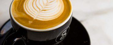 Espressonun Zararları Nelerdir?