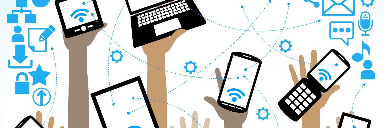 Teknolojinin Faydaları Nelerdir?