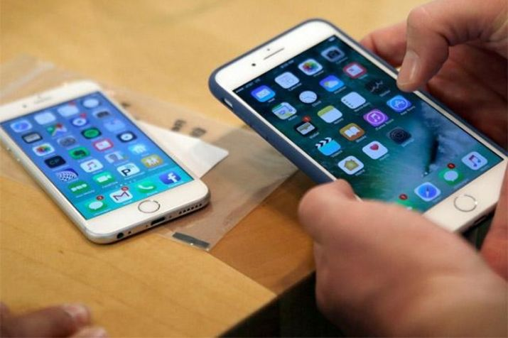 Yurtdışından Gelen Telefon Kaydı İçin Gerekli Belgeler Nelerdir?