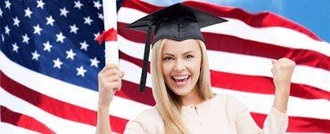 Amerika'da üniversite eğitimi almadan önce dikkat etmeniz gerekenler