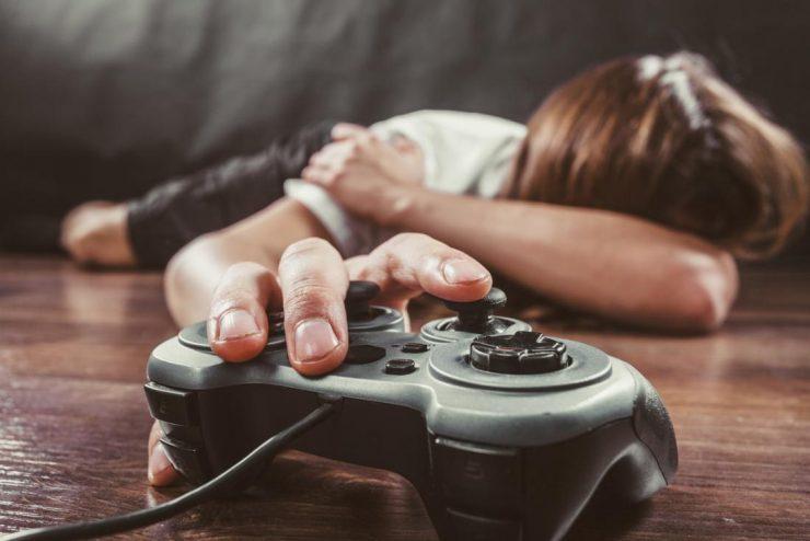 Bilgisayar Oyunlarının Zararları ve Olumsuz Etkileri Nelerdir?
