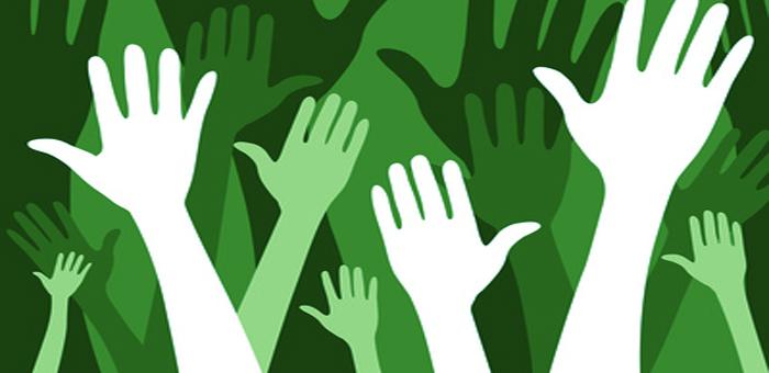 Sivil Toplum Örgütlerinin Çalışma Amaçları
