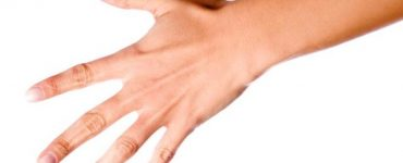 Parmak Uzunluklarının Anlamı