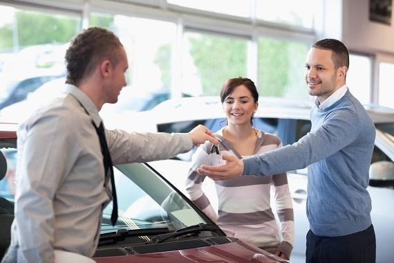 Birarabam Sayesinde Nasıl Araba Alınır?