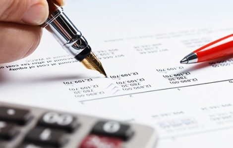 Doğrudan Vergi Nedir?