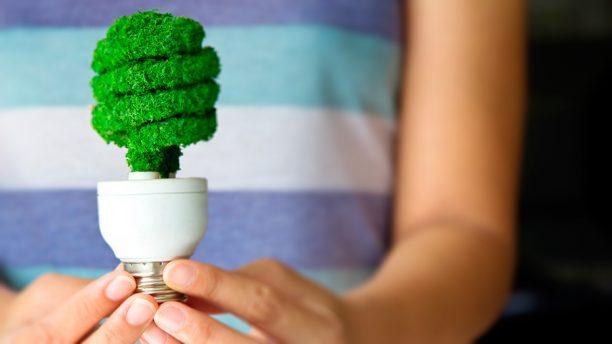 Evde Elektrik Tasarrufu Yapmanın Yolları Nelerdir?