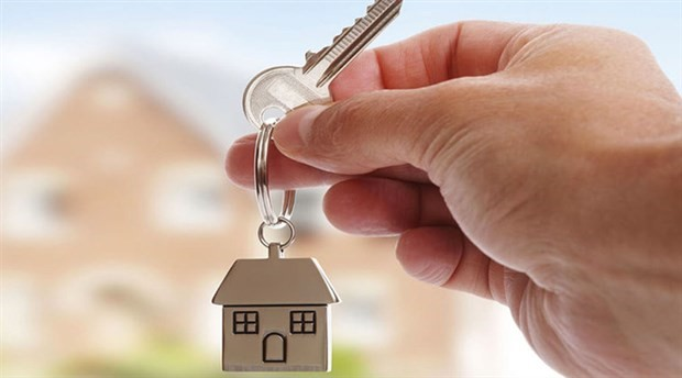 Peşinatsız Ev Almak Mümkün mü?