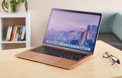 Size En Uygun Macbook Hangisi?
