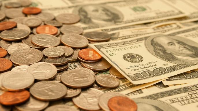 Geçmişten Günümüze Paranın Kullanımı