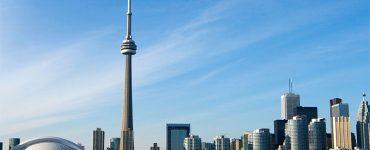 Kanada'da Dil Eğitim Almak