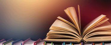 Bkm Kitap'tan Tavsiye Et Kitap Kazan Kampanyası