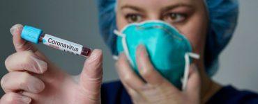 Koronavirüs (Corona Virüsü) Belirtileri Nelerdir?