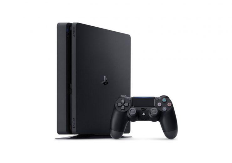 Playstation 4 Konsolları İle Her Ortamınızı Eğlence Merkezine Çevirin