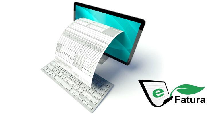 2020'den İtibaren Kimler E-Fatura Mükellefidir?