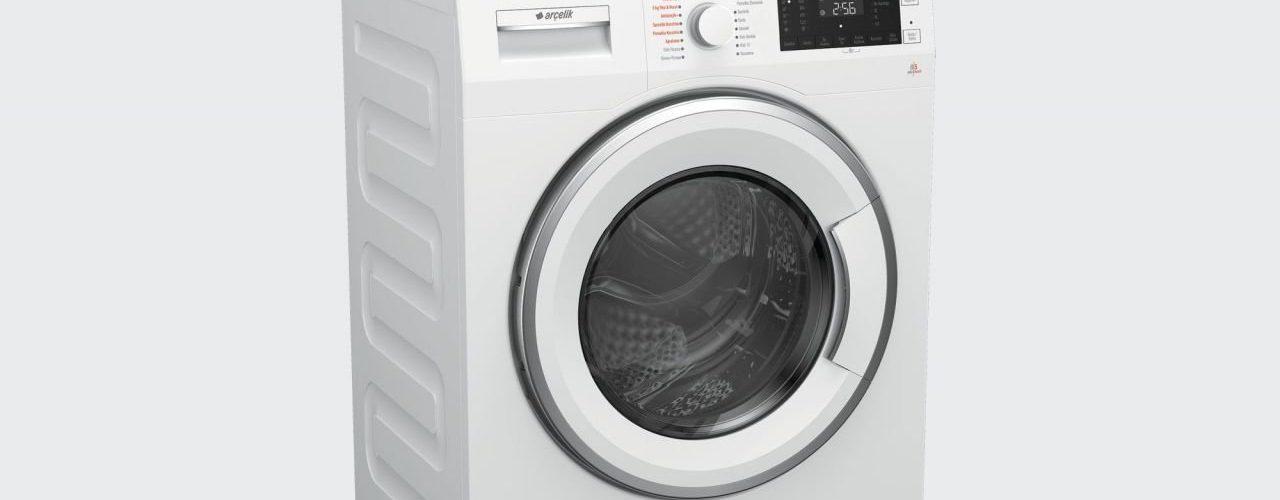 Çamaşır Makinesi Sıcak Su Almıyor Nedenleri ve Çözümleri